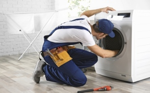 UrbanClap Found Us The Professional For Washing Machine Repair In Bangalore