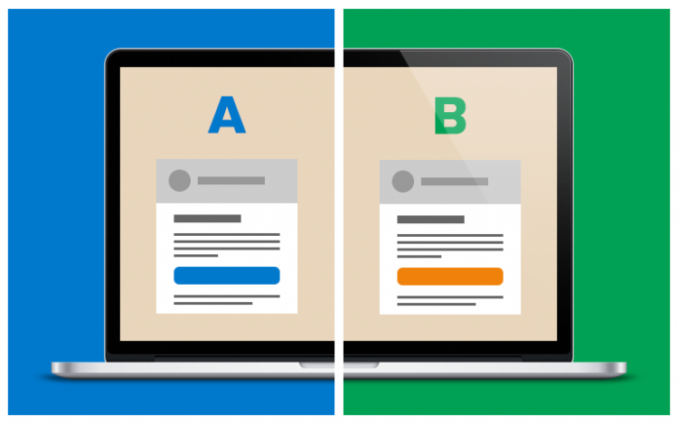 6 Ways To A/B Test Your App Page Creatives