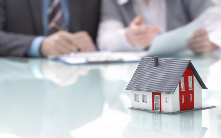 Real Estate Lawyer In Oshawa For Real Estate Transactions