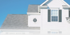 How To Find The Right People For Your Roof Repairs