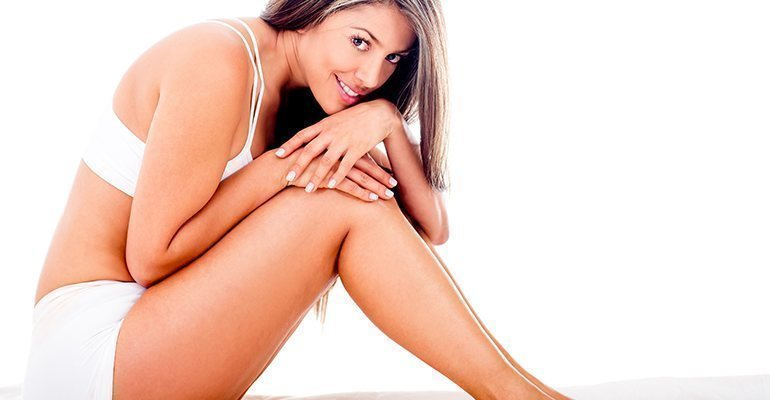 8 Facts You Need To Know Before Trying Laser Hair Removal