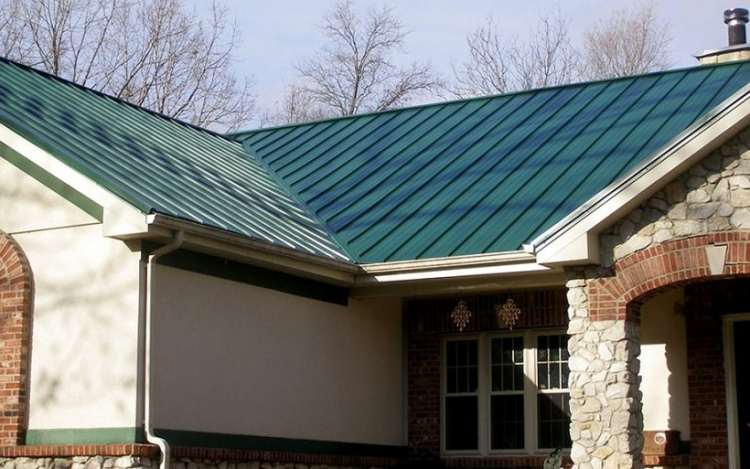 How To Find A Reliable Roofing Repair Contractor?