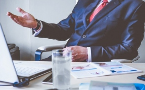 5 Business Mistakes To Avoid