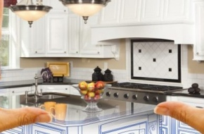 Top Tips To Remember When Searching For Renovation Contractor Ottawa