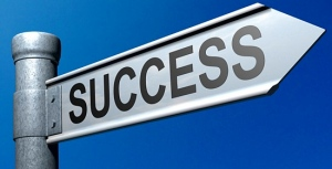 What Makes A Successful Sign?