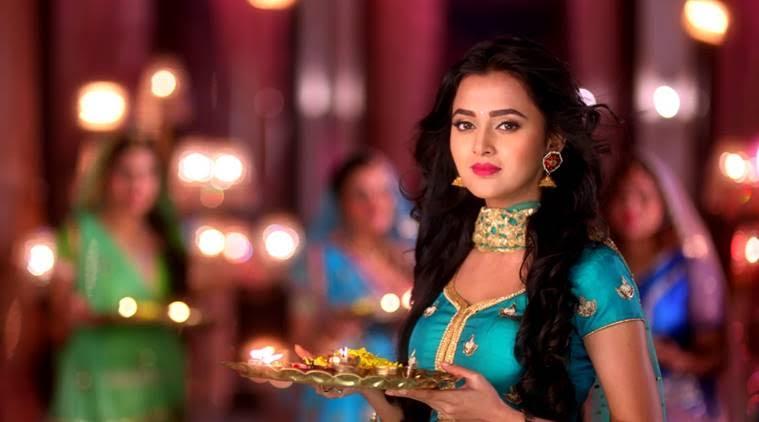 Pehredaar Piya Ki Makers Return With New Serial Rishta Likhenge Hum Naya