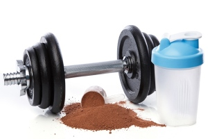 All That You Should Know About Protein Powders For Building Muscle Mass and Losing Weight