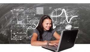 Educational Technology: 4 New Programs To Take Advantage Of