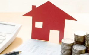 Home Refurbishment? Here's How You Can Easily Get A Loan Approved