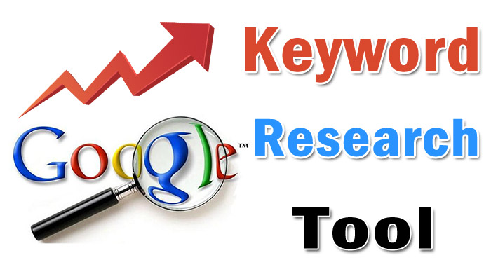 6 Best Keyword Research Tools To Boost SEO