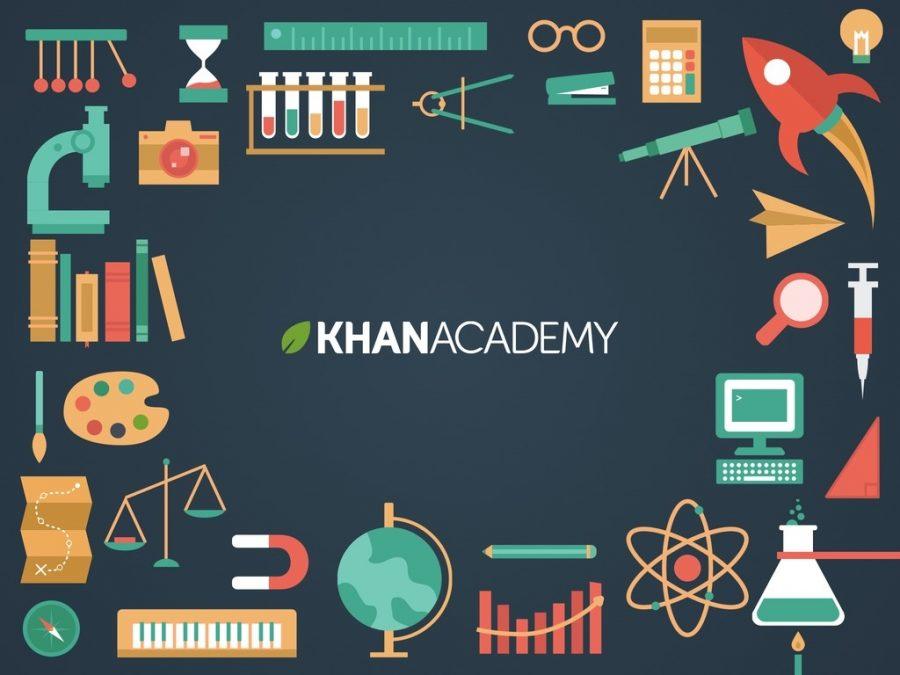 4 Online Educational Websites In 2017