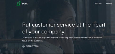 4 Most Powerful Service Desk Solutions