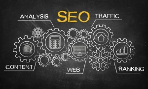 Common SEO Mistakes You Need To Avoid