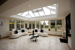 The Benefits Of Your Home Having Roof Lanterns