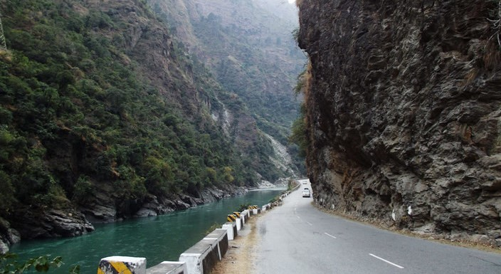 Guide to Shimla and Manali hill station – Make Your Tour Package The Best