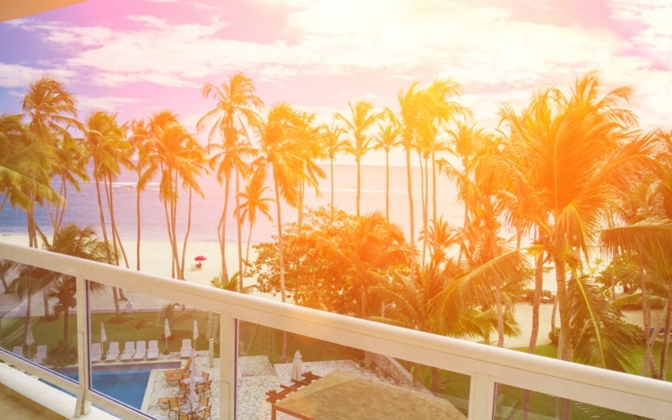 What You Should Know About Timeshares