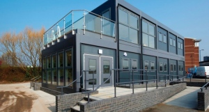 Why Modular Buildings Are Popular