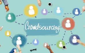 Get Valuable Ideas From Experts On A Crowdsourcing Platform!