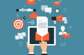 6 Ways A Content Marketing Strategy Can Benefit Your Company's Bottom Line