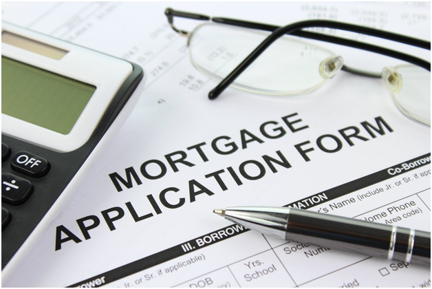 Is It Worth Using An IFA To Get A Better Mortgage Deal?