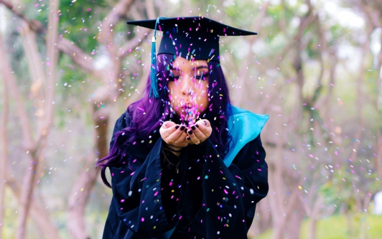 How Valuable Is A Business Degree, Really
