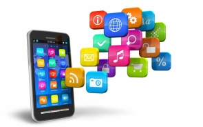 Best Tips To Speed Up Your Mobile App Development