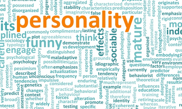 Types Of Personality Tests For Employment
