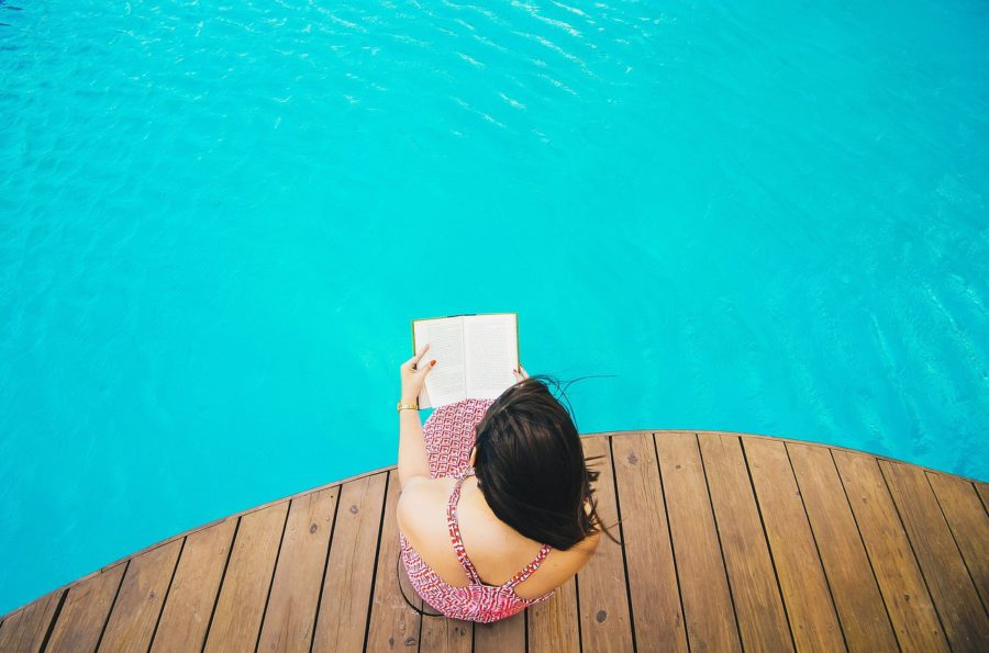 Ever Thought About Going On A Reading Holiday?