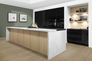 Kitchen Trends For 2018 – New Design For A New Year