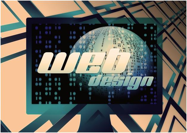 5 Website Design Predictions For 2018
