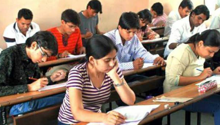 How To Increase Your Grasping Power For UPSC Exam