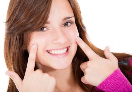 What Are The Major Causes Of Crooked Teeth In Kids