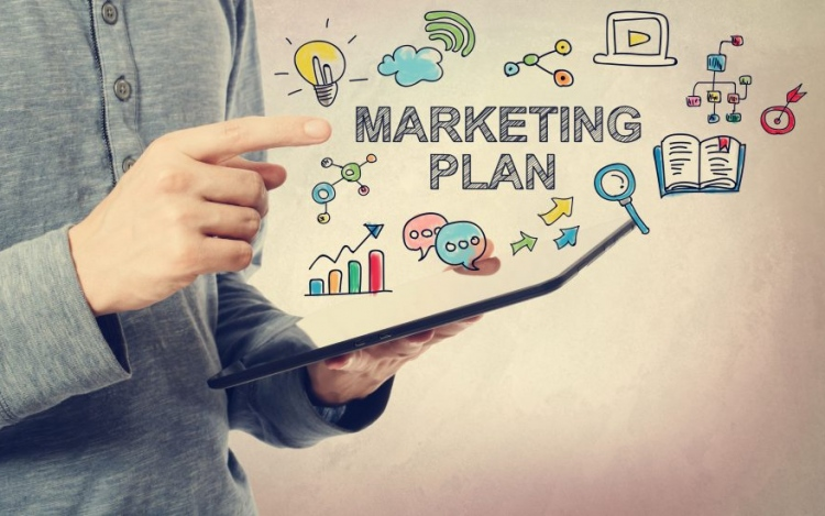 Small Business Marketing Tips How To Reach Your Target Audience Today