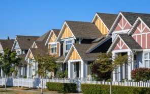 5 Tips On How To Find The Best Metal Roofing Company