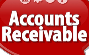 How To Choose An Accounts Receivable Management As per Receivables Performance Management Reviews