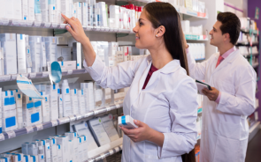 D Pharma Course: Checkout The Details