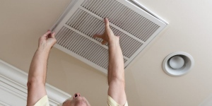 Best Tips For Purchasing The Perfect Air Conditioner For Your Home