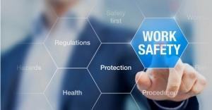 Critical Safety Requisites For Businesses