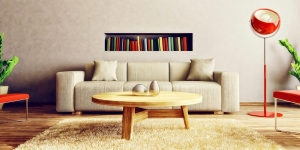Things To Consider When Buying Home Furniture