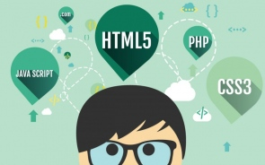 How To Hire A Capable CSS Developer