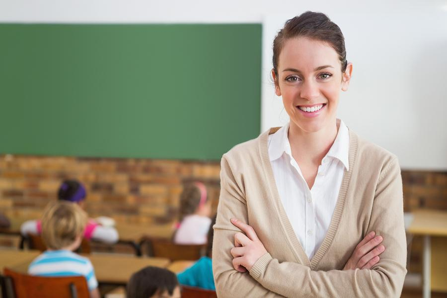 Recruiting & Retaining Quality Teachers Of Diversified Background
