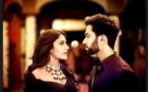 Ishqbaaz Full Episode Cast and Main Characters