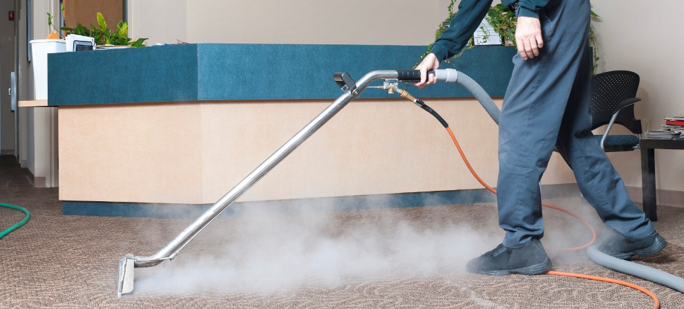 Hire The Best Commercial Cleaning Companies Melbourne