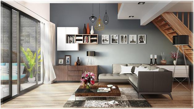 Easy Interior Design Tricks To Transform Your Home