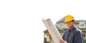 Tips That Help You Find Professional Roofing Contractors In Michigan
