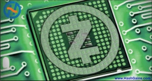 Guidelines On How To Mine Zcash