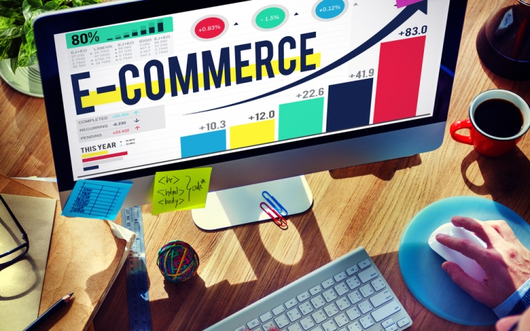 Activate eCommerce Of Muay Thai With The Help Of Marketing