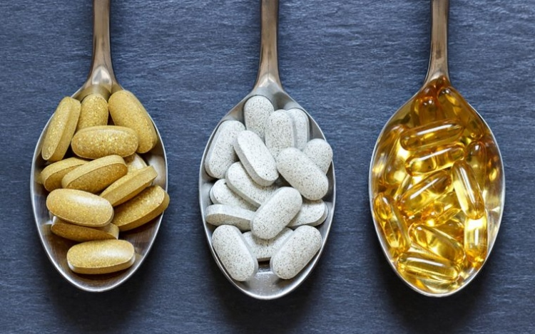 Guidelines to Effectively Purchasing Supplements Online- How To Not Get Ripped Off!