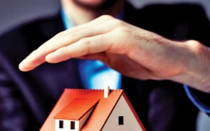 Top Tips For Insuring Your Home For The First Time