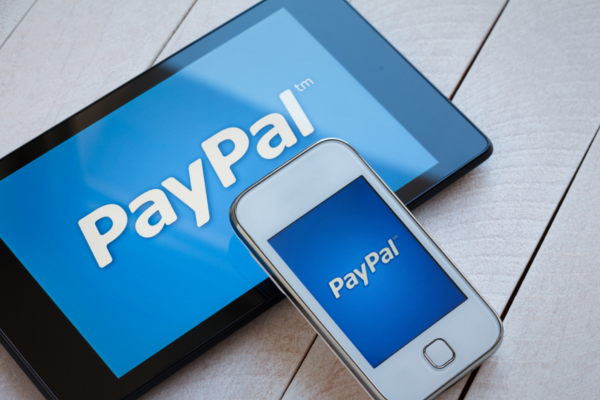 Global Freelancer Vision Released By PayPal